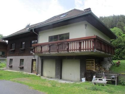 Häuser in 8611 Sankt Katharein an der Laming