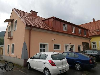 Häuser in 8600 Bruck an der Mur