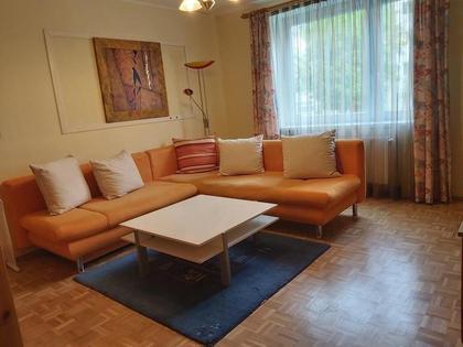 Wohnungen in 8047 09. Waltendorf