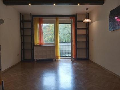 Wohnungen in 8665 Langenwang