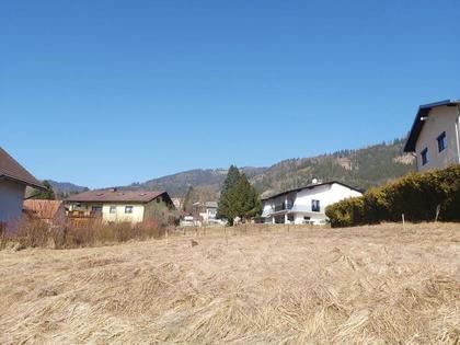 Grundstücke in 8605 Parschlug
