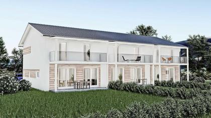 Häuser in 8740 Zeltweg