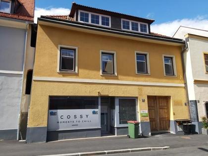 Einzelhandel / Geschäfte in 8600 Bruck an der Mur