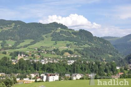 Grundstücke in 5600 Sankt Johann im Pongau
