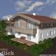 Bauvorhaben mit Luxurioesen