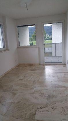 3 Zimmer Wohnung mit Terrasse/ geeignet für 2er Wg