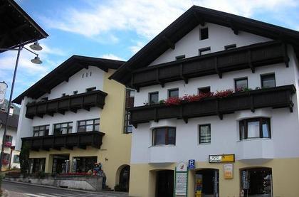 Mietwohnung in Reith im Alpbachtal