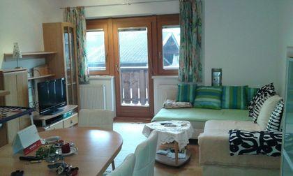 Wohnungen in 6290 Mayrhofen