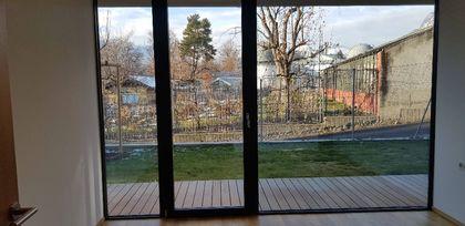Wohnungen in 6020 Hötting