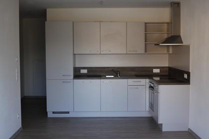 Wohnungen in 6212 Maurach