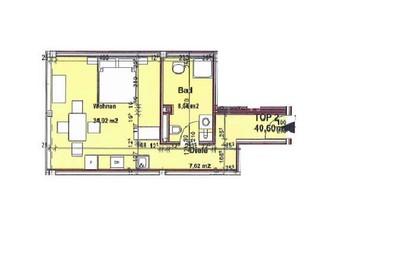 Wohnungen in 6263 Fügen