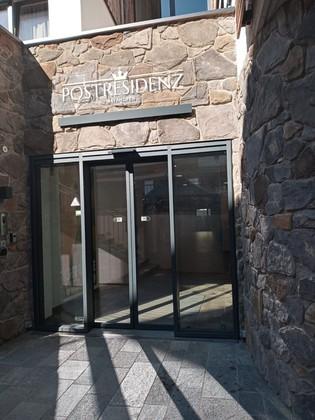 Büros /Praxen in 6290 Mayrhofen