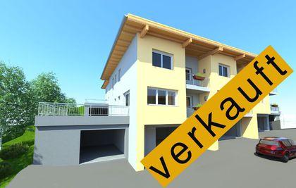 Häuser in 6404 Pollingberg