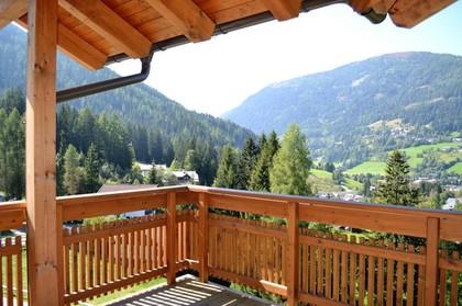 Wohnungen in 9546 Bad Kleinkirchheim