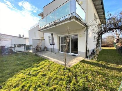 Wohnungen in 9300 Sankt Donat