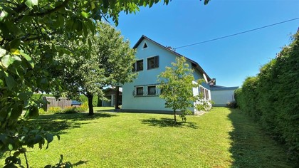 Häuser in 9065 Ebenthal