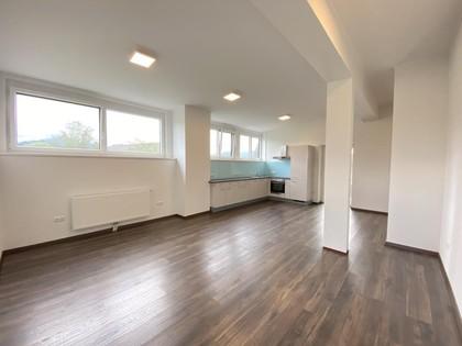 Wohnungen in 9125 Kühnsdorf