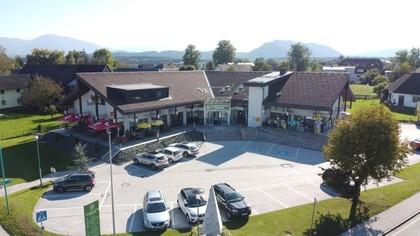 Büros /Praxen in 9125 Kühnsdorf