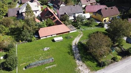 Grundstücke in 9135 Bad Eisenkappel