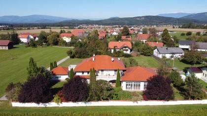Häuser in 9143 Feistritz ob Bleiburg