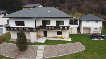 Häuser in 9473 Lavamünd