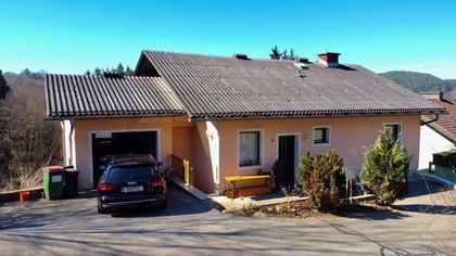 Häuser in 9130 Poggersdorf