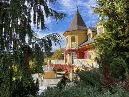 Häuser in 9122 Sankt Kanzian am Klopeiner See