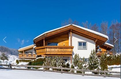 Häuser in 5721 Piesendorf