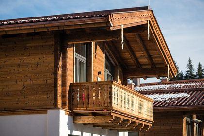 Häuser in 5741 Neukirchen am Großvenediger