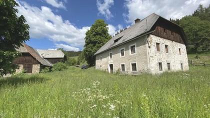 Land- / Forstwirtschaft in 9300 Sankt Veit an der Glan