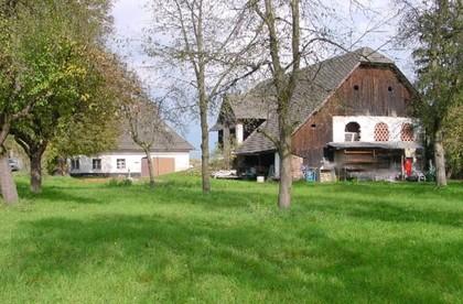 Häuser in 9342 Gassarest
