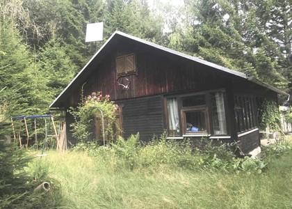 Häuser in 9342 Gurk