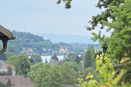 Wohnungen in 9201 Krumpendorf