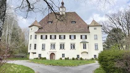 Häuser in 9400 Wolfsberg