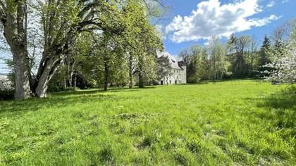 Land- / Forstwirtschaft in 9400 Wolfsberg