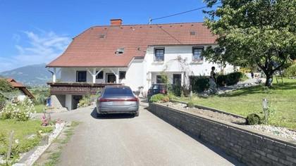 Häuser in 8843 Sankt Peter am Kammersberg