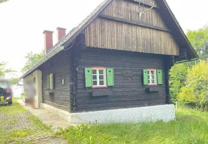 Häuser in 8551 Etzendorf