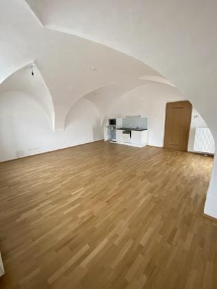Wohnungen in 3512 Mautern an der Donau