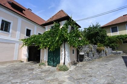 Häuser in 3622 Mühldorf