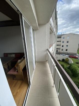 Wohnungen in 3500 Krems an der Donau