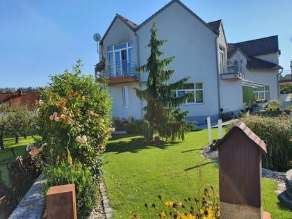 Häuser in 3512 Oberbergern