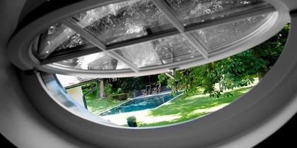 EXKLUSIVES PRESTIGE ANWESEN MIT IN & OUTDOOR POOL LUXUS PUR INTERIOR DESIGN