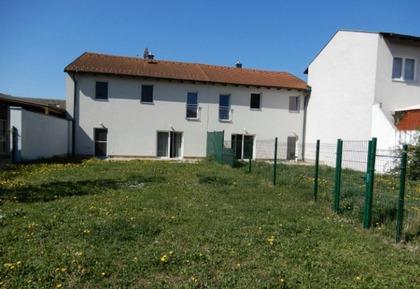 Häuser in 3430 Staasdorf