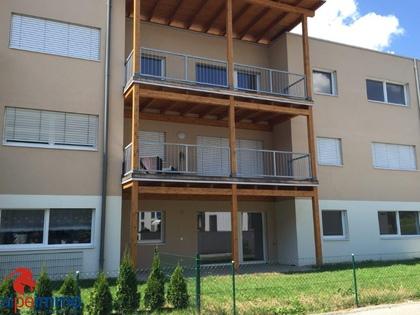 Wohnungen in 9800 Spittal an der Drau