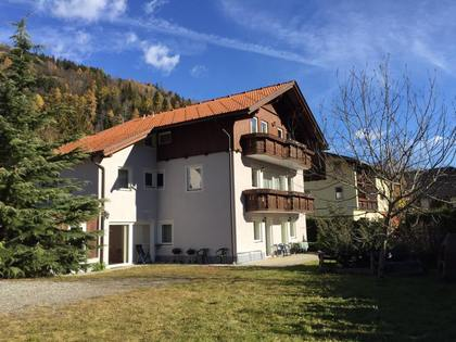 Häuser in 9831 Flattach