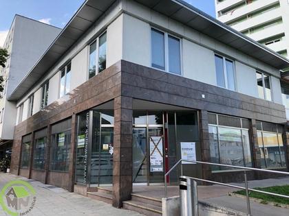 Büros /Praxen in 7210 Mattersburg