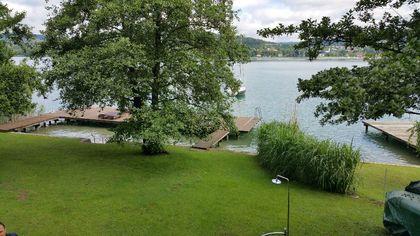 Wohnungen in 9082 Oberdellach