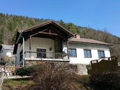 Häuser in 9063 Maria Saal