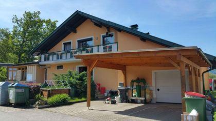 Gastgewerbe in 9141 Eberndorf
