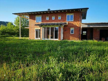 Häuser in 9141 Eberndorf